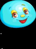 hello_html_m20bf9cc1.png