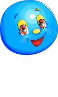 hello_html_m3b960a4b.png