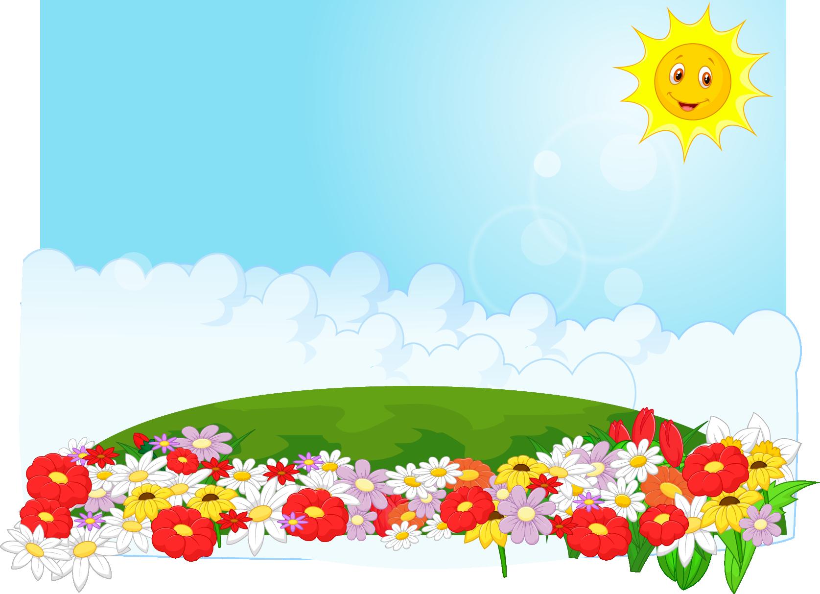 C:\Users\User\Desktop\окружающий мир\презентации\26 народные праздники\просто полянка.png
