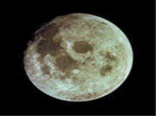 Загадки в стихах Астроном - он звездочет, Знает все наперечет! Только лучше з