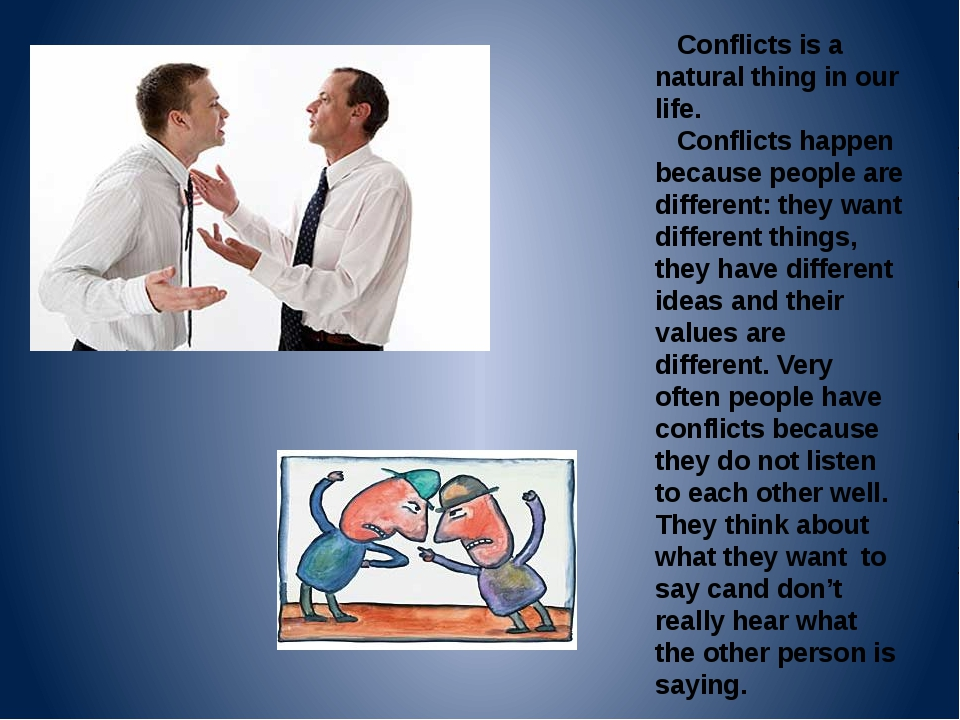 generational conflicts presentation How to manage generational dynamics next article --shares power over who gets to make the rules is at the heart of today's generational conflicts.