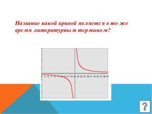 Кто из великих русских писателей составлял задачи по арифметике? Ответ: Л.Н.