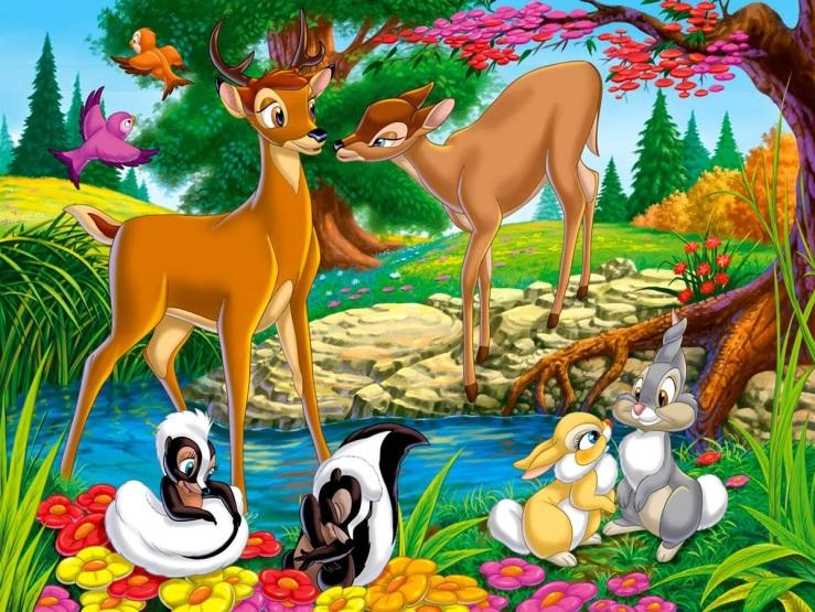 D:\bambi-12449.jpg