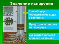 hello_html_33ea1833.png