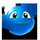 C:\Users\Светлана\Desktop\картинки и иконки\смайлы-оценки\hey.png