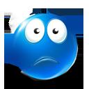 C:\Users\Светлана\Desktop\картинки и иконки\смайлы-оценки\damn.png