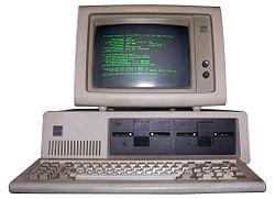 http://upload.wikimedia.org/wikipedia/commons/thumb/6/69/IBM_PC_5150.jpg/250px-IBM_PC_5150.jpg