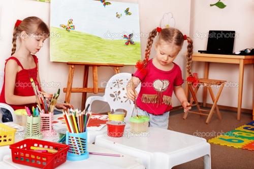 E:\мамина папка\фото\дети рисуют.jpg