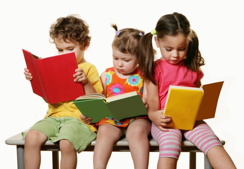 http://vilpr.ru/wp-content/uploads/2013/06/children17.jpg