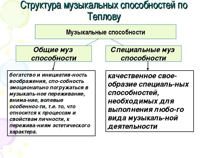 http://lib.podelise.ru/tw_files2/urls_20/4/d-3957/img5.jpg