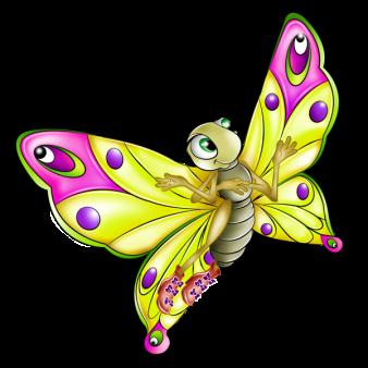 http://jpg.st.klumba.com/img/users/avatars/original/641/avatar-641322-20141129191544.jpg