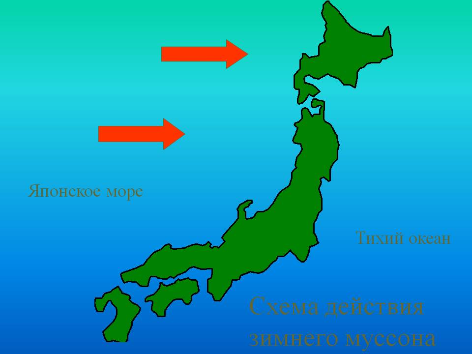 http://900igr.net/datas/geografija/Tekhnologii-po-geografii/0106-106-Skhema-dejstvija-zimnego-mussona.jpg