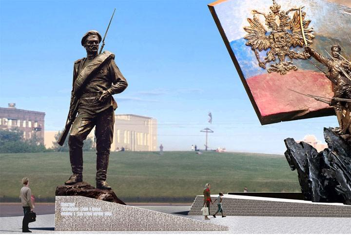 http://www.belrussia.ru/kontent/pict/razn/1201.jpeg