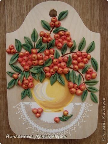 D:\лепка\1 год\КАРТИНЫ ЦВЕТЫ фрукты\dsc02993_0.jpg