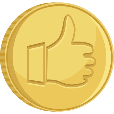 D:\Users\Alexey\Desktop\coin_thumbs__up.png