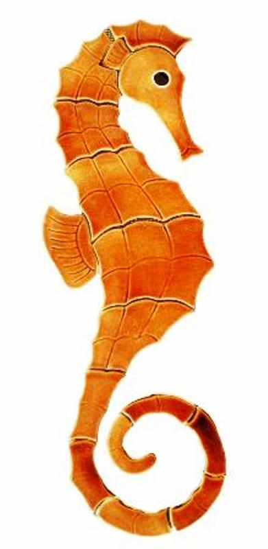 http://www.mosaic.pro/images/products/detail/SS17SingleSeahorse.3.jpg