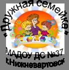 hello_html_m731cc374.png