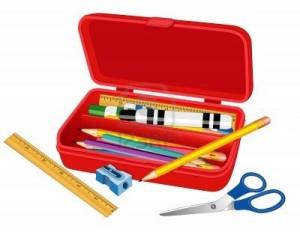 http://blog.moovijob.com/wp-content/uploads/2013/09/11170836-pencil-box-avec-la-regle-des-feutres-des-ciseaux-des-crayons-et-un-taille-pour-la-maison-entreprise--300x232.jpg