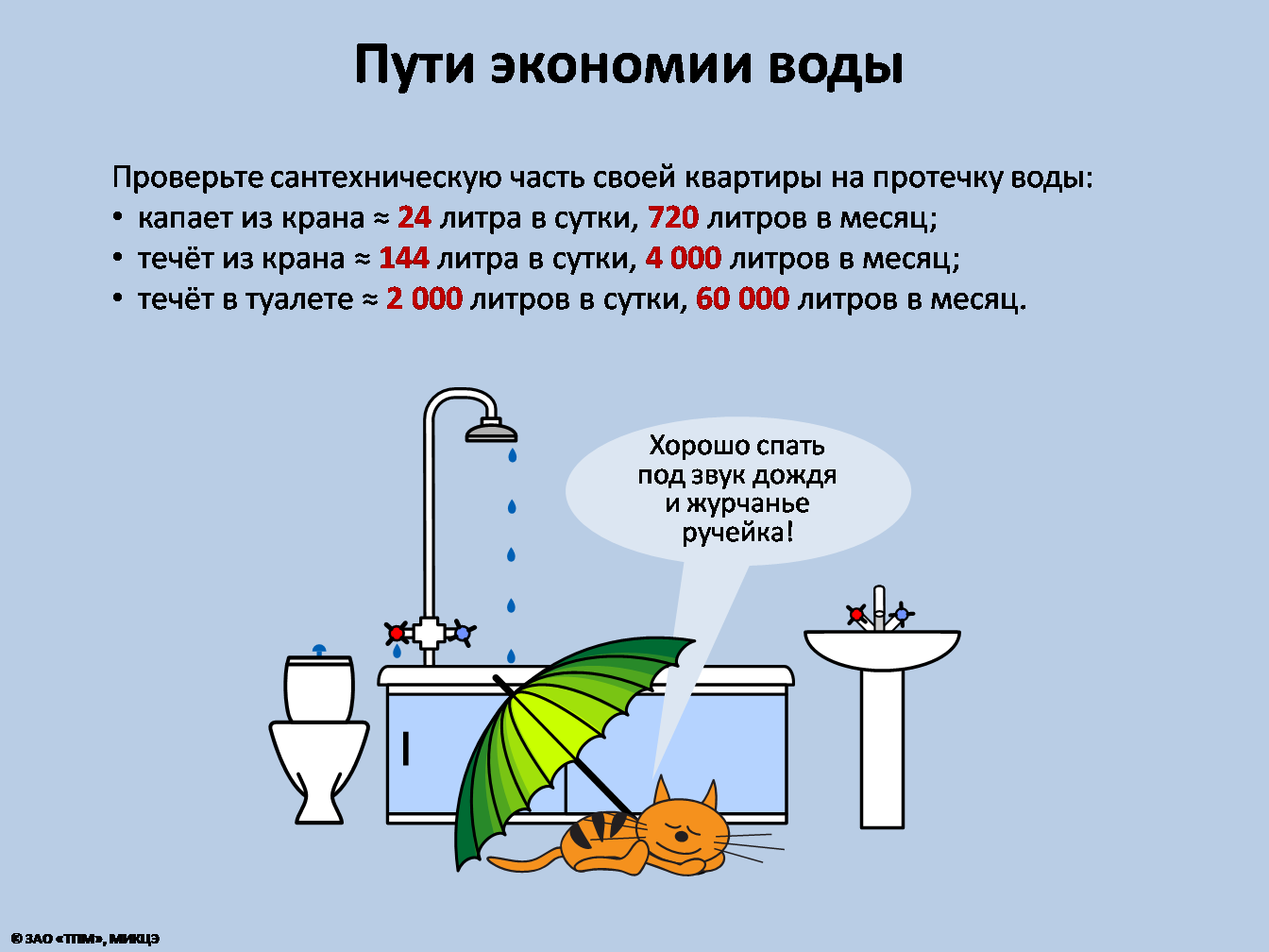http://gisee.ru/upload/iblock/465/4653e8cecdc9ee3b99c12b918c8a116c.png