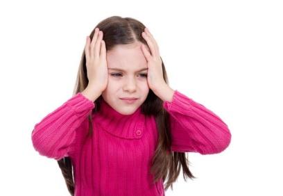 http://www.ww.w.bambini.by/proj/bambini/upload/news/4470/migren2.jpg