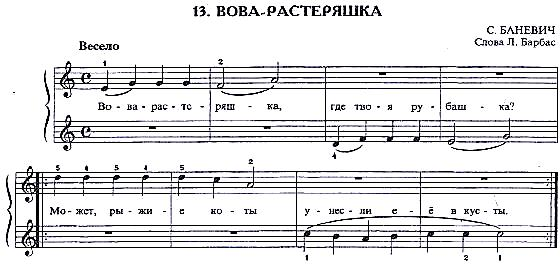 http://www.referat-web.ru/img/IMG5614845.jpeg