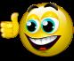 hello_html_m2e9b9ab0.png