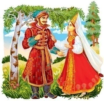 http://illustrators.ru/illustrations/370182_original.jpg?1317723392
