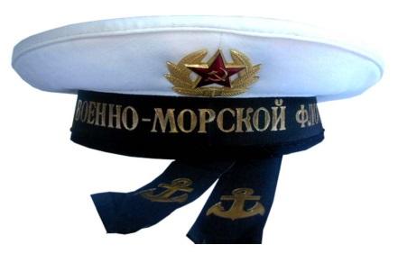 http://bekar.ucoz.org/News/beskozirka2011.jpg