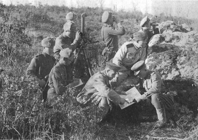 http://militera.lib.ru/memo/russian/fokin_ei/05.jpg