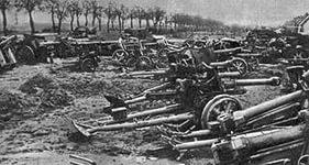 67 лет назад советские войска начали штурм Зееловских высот История и события MyWebs - новости, события, история