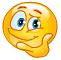hello_html_m33c9b52f.png