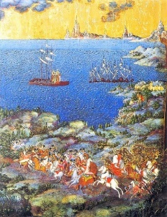 https://upload.wikimedia.org/wikipedia/commons/thumb/6/6d/Battle_of_the_Neva.jpg/640px-Battle_of_the_Neva.jpg