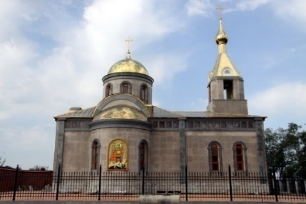 http://www.eparh.ru/images/stories/sobor/leninsk1.jpg