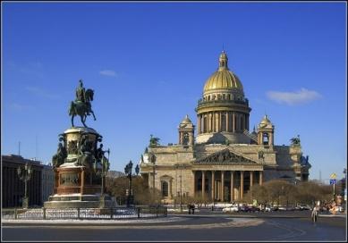 http://img1.liveinternet.ru/images/attach/c/1/62/114/62114494_1280443522_40.jpg