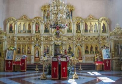http://dvseminary.ru/upload-for-seminary/20130511/13.JPG