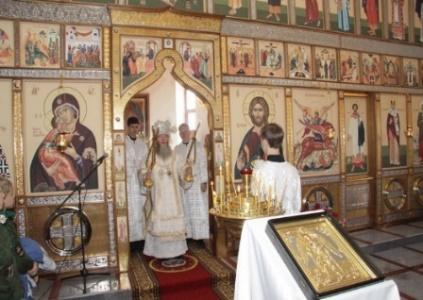 http://www.eparh.ru/images/stories/news/2009/09/14a/IMG_8636.jpg