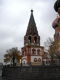 https://upload.wikimedia.org/wikipedia/commons/thumb/7/78/Pyh%C3%A4n_Vasilin_katedraalin_kellotapuli.jpg/200px-Pyh%C3%A4n_Vasilin_katedraalin_kellotapuli.jpg