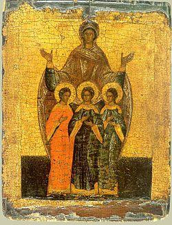 https://upload.wikimedia.org/wikipedia/commons/thumb/f/f3/Sophia_the_Martyr.jpg/250px-Sophia_the_Martyr.jpg