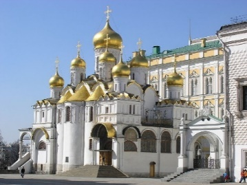 The Cathedral of the Annunciation.jpg