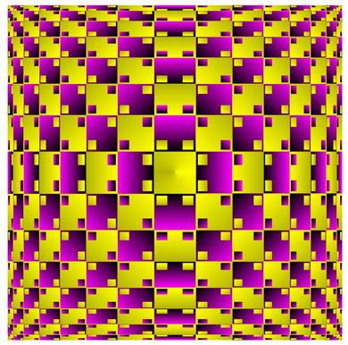 hello_html_4941d32.jpg