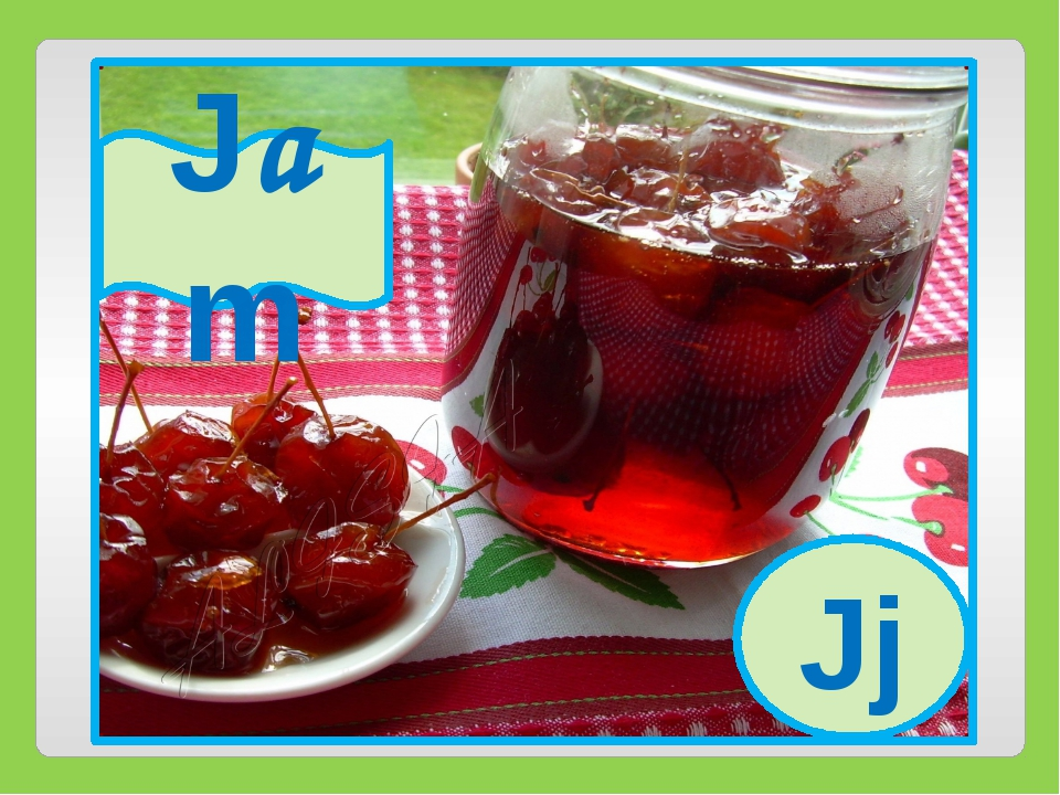 Jj Jam Jj