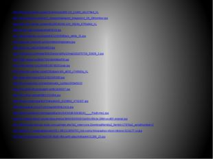 http://img-fotki.yandex.ru/get/31/strekoza1985.1/0_11e00_a3c279ed_XL http://o