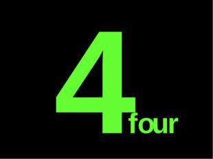 4four
