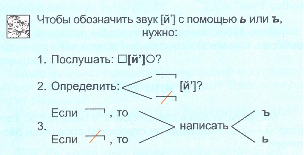 hello_html_m13fa0337.jpg