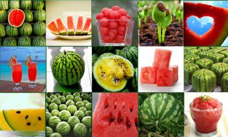 http://www.massaget.kz/userdata/uploads/u51387/arbuz-watermelon.jpg