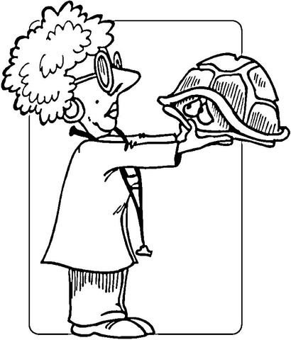 turtle-and-vet-coloring-page.jpg