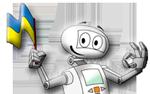 http://robotica.in.ua/templates/rt_momentum/images/logo/dark/logot.png