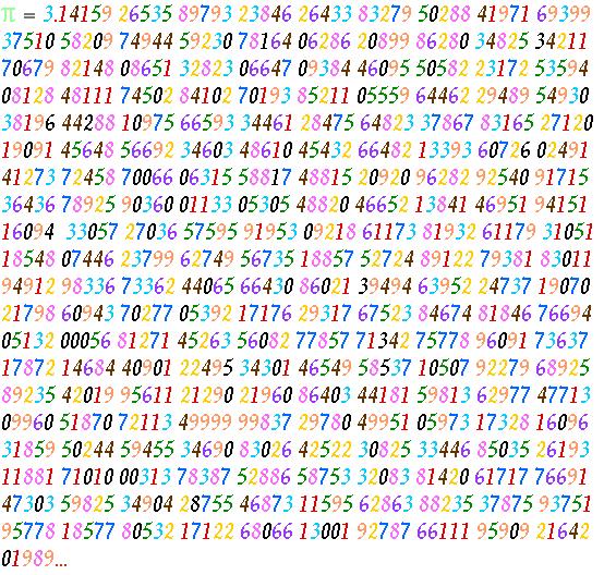 pi-1000-text.gif