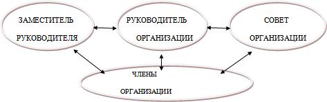 hello_html_m66499e69.png