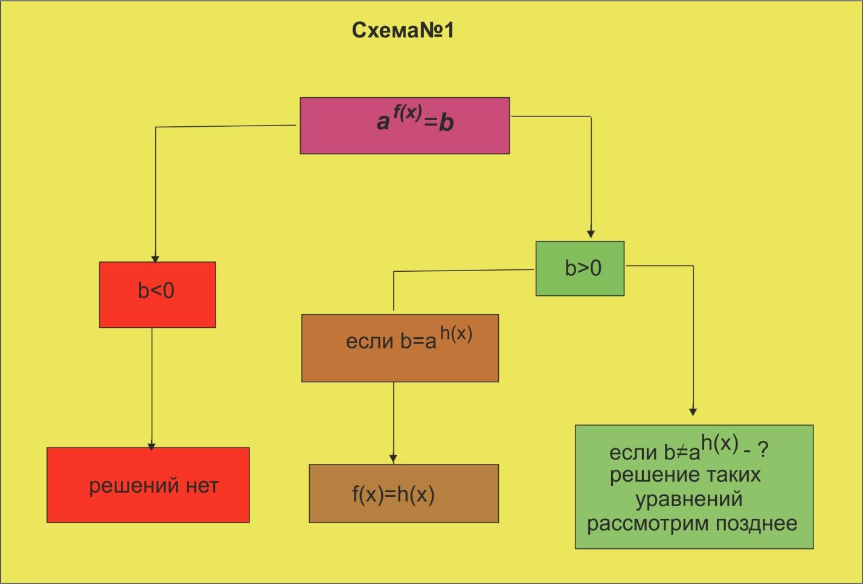 схема-1.jpg